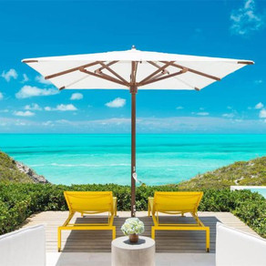 Top 5 Must-Do Experiences When Visiting Turks & Caicos