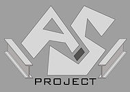 A.S Project