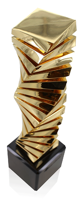 sem300-gold-twist-3.png
