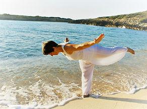 yogastudio horw