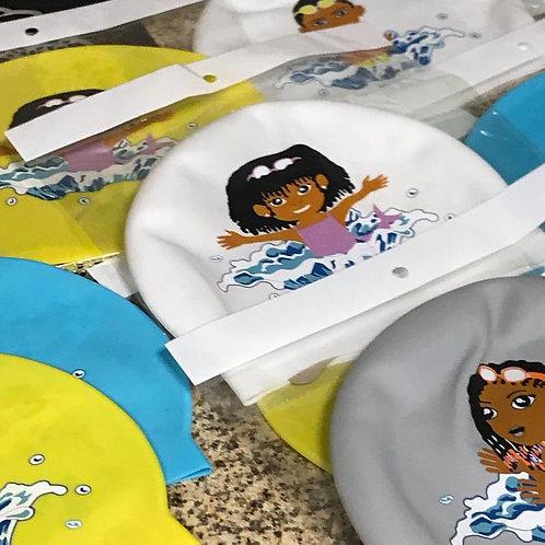 Swimmie Caps