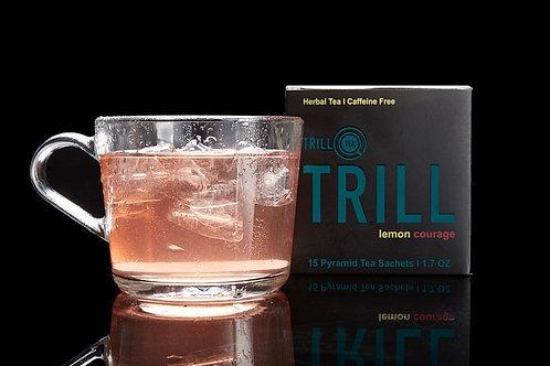 Trill Tea