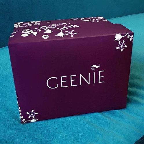 Geenie Box