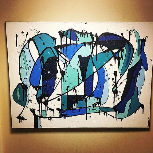 RichShaad Ryan Art