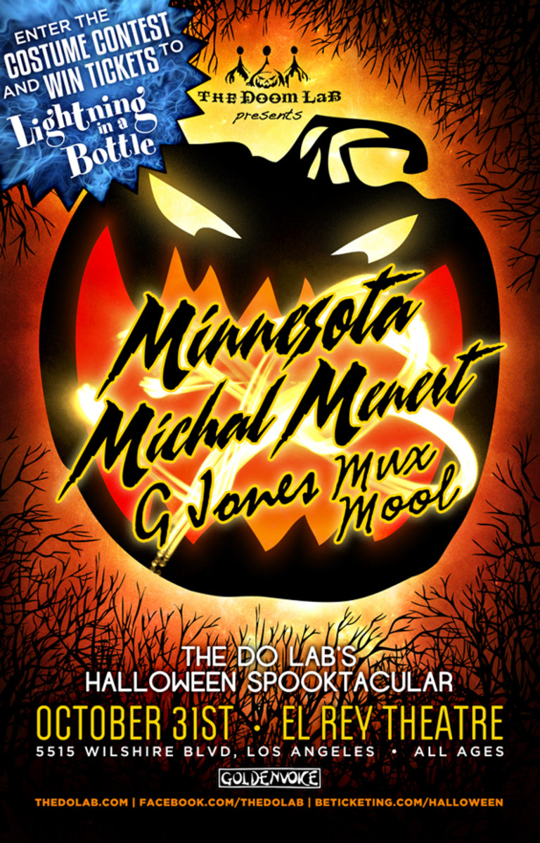 edm-news-the-doom-lab-presents-a-halloween-spooktacular-with-minnesota-michal-menert-g-jones-mux-moo