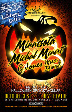 edm-news-the-doom-lab-presents-a-halloween-spooktacular-with-minnesota-michal-menert-g-jones-mux-moo