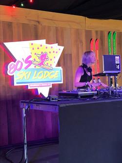 Grandoozy Festival Denver 2018
