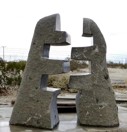 Puzzle_piece_4_1-26-13.25141241_large.jp
