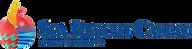 Spa_Resort_Casino_Logo3.png