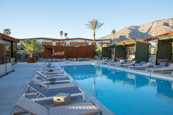 9244606_arrive-hotel-lands-in-palm-springs_t355eef26.jpg