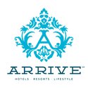 487051_517801454904732_332401754-fb-logo