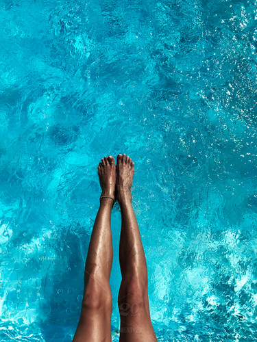 stock-photo-water-blue-summer-swimming-p