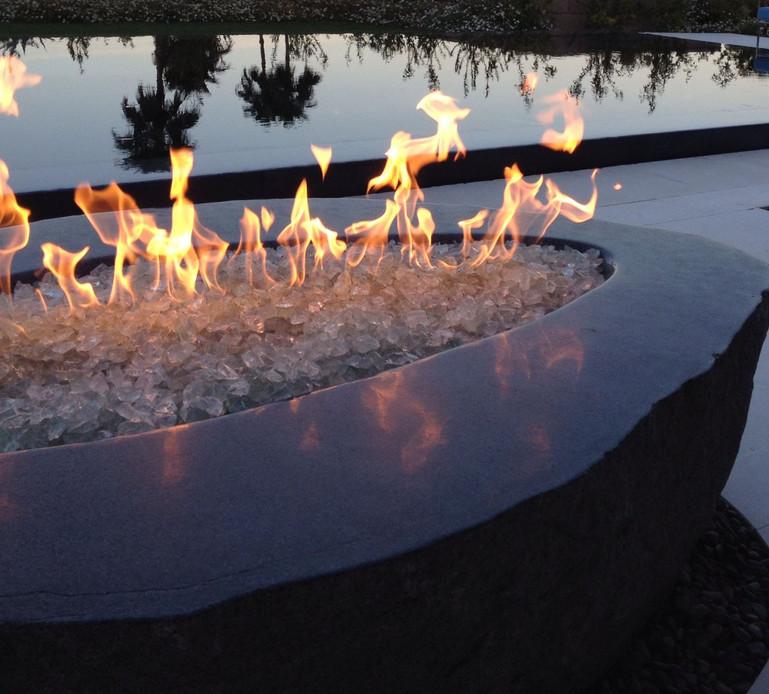 xxxx fire 22.jpg