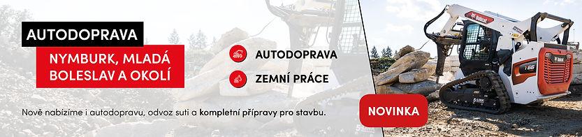 autodoprava_banner.jpg