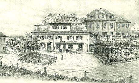 gammelfabrikk.png