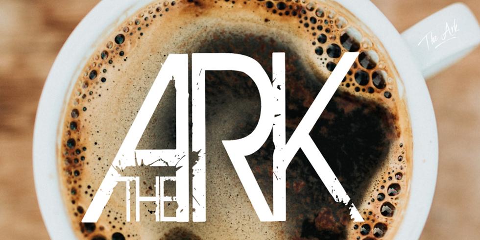 Cafe Drift