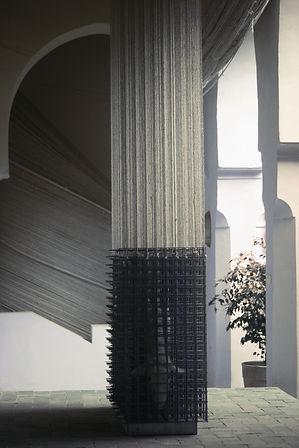 atrappe_coeur-projet-Perspective_de_séd