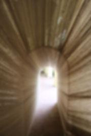 le_Passage-projet-Perspective_de_séduct