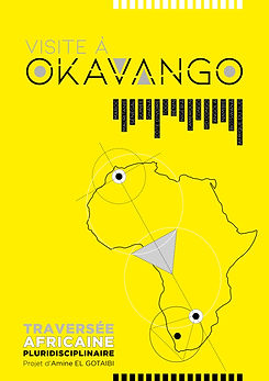 Visite à OKAVANGO_FR 2021-1.jpg