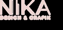 nika_logo_rosa.png