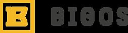 yellow-bigos-logo_2x.webp