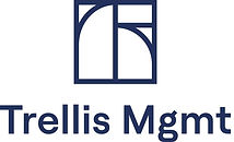 Trellis_Mgmt_logo_blue_stacked (1).jpg
