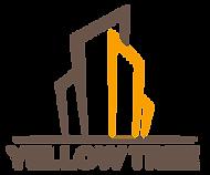 YTC-logo-WP.png