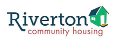 Riverton.jpg