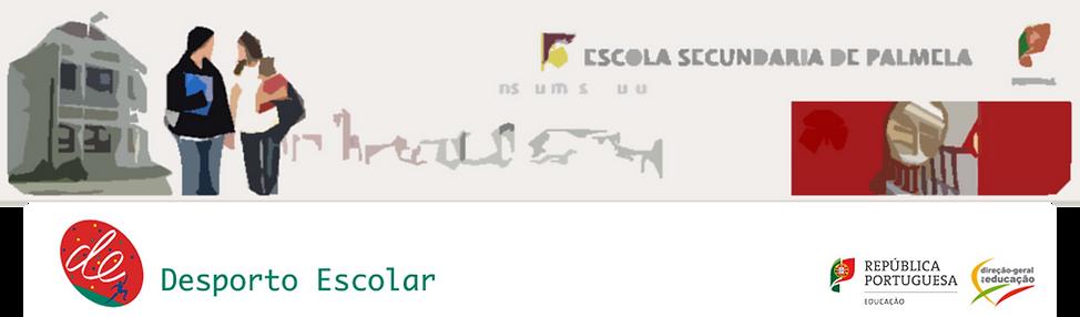 Site DE ESP.png
