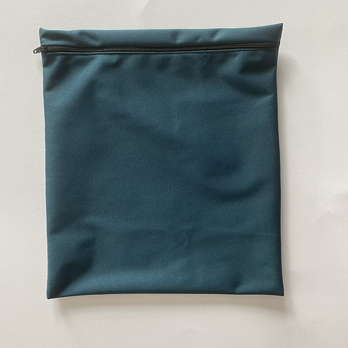 1 snack bag (extra large)