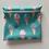 Thumbnail: 1 reusable snack bag (small)