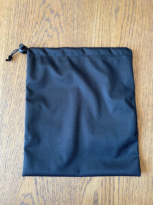 1 waterproof bulk bag