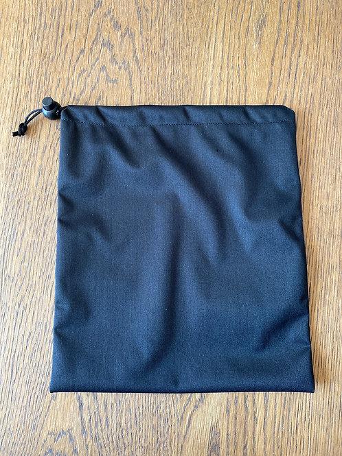 1 sac à vrac imperméable