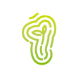 intermediaire_vert.png