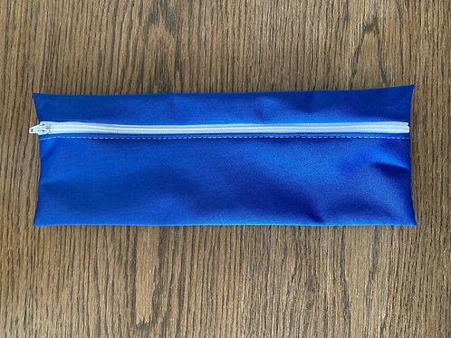 1 sac à ustensiles et/ou pailles