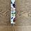 Thumbnail: 1 pacifier clip