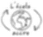 logo_final_modifié.png