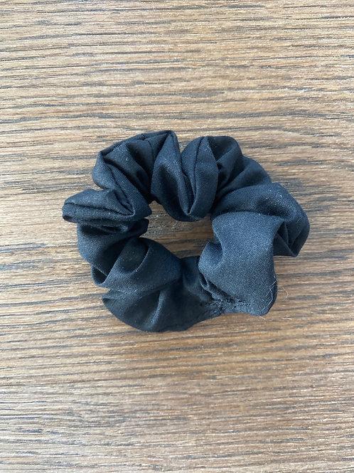 Hair scrunchie (child)