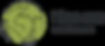 nouveau logo_edited.png