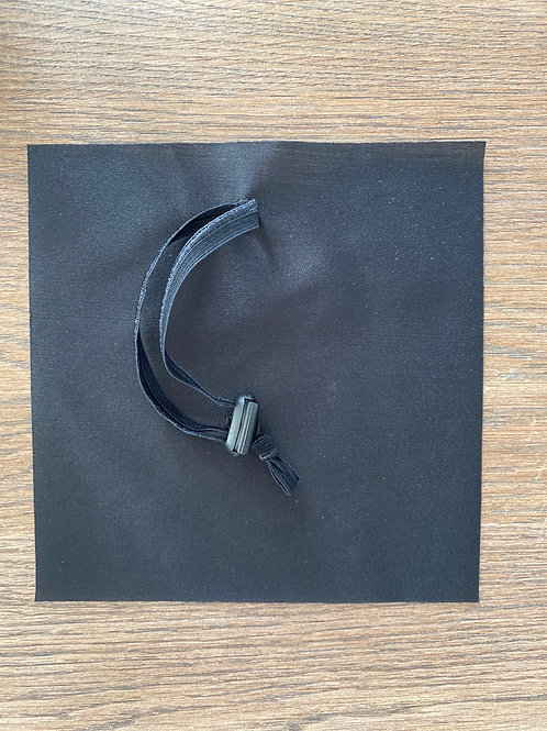 1 couvre-plat (petit)