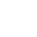 logo-together-nyd-white.png