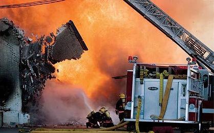 USA Fire.jpg