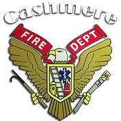 Cashmere Logo.png