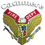 Cashmere Logo.png