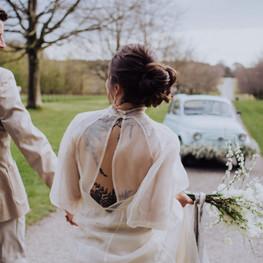 208-LarmerTree-Wedding-ManonPauffinPhoto