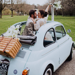 207-LarmerTree-Wedding-ManonPauffinPhoto