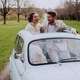 216-LarmerTree-Wedding-ManonPauffinPhoto