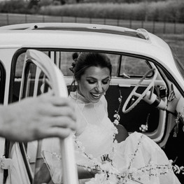 202-LarmerTree-Wedding-ManonPauffinPhoto