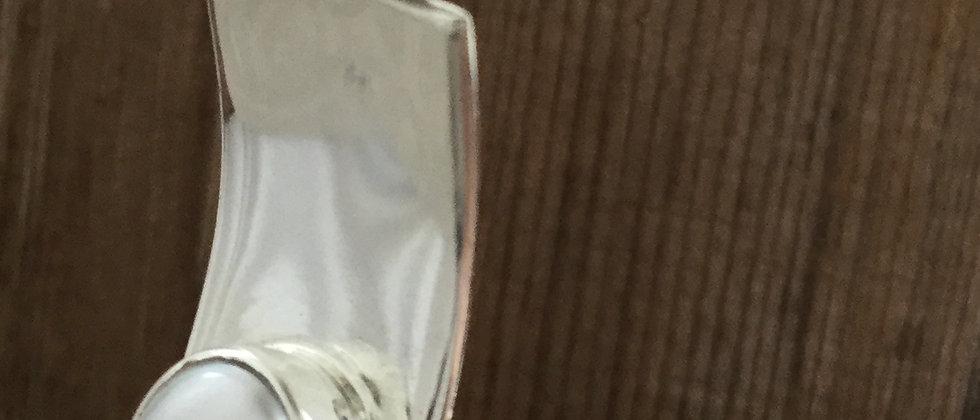 simplicity pendant