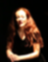 la chanteuse Katell Grabowska
